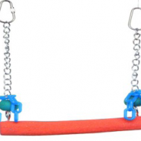 Branch Swing - Abrasive