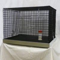 Sugar Glider Folding Cage 24x18x18