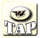 TAP_Icon
