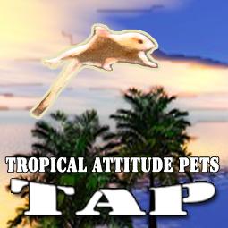 TAP_ad